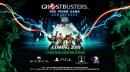 Трейлер ремастера Ghostbusters The Video Game