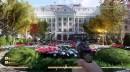 Обзор-мнение на бету Fallout 76 - Полная халтура