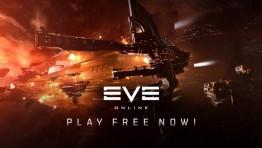 В EVE Online пройдет битва на 10 тысяч человек