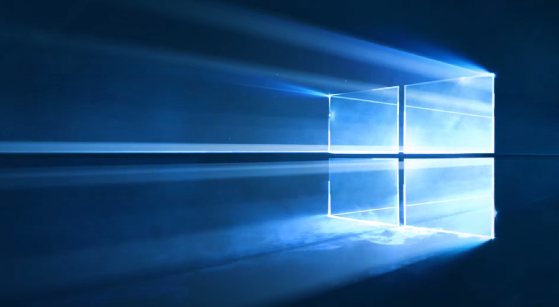 Вместо Windows 10 S в«десятке» появится «S-режим»