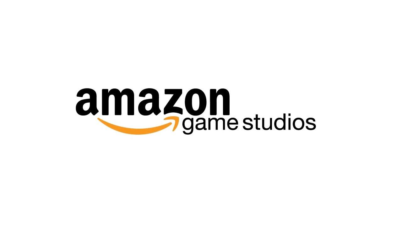 Amazon Games станет эксклюзивным издателем новой игры от авторов CrossFire