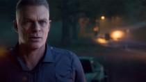 Первый взгляд на Лейтенанта Мерсера в Need for Speed: Heat