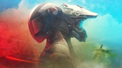 Moto Racer 4 вышла на PS4 и Xbox One