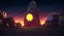 Состоялся релиз очаровательной адвенчуры Pode в Steam