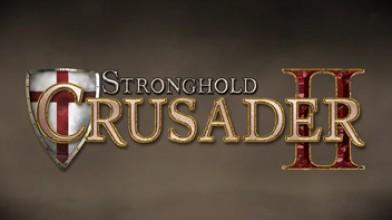 Обзор Stronghold Crusader 2. Крепостное право
