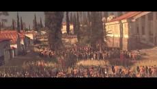 """Total War: Rome II """"Трейлер дополнения Black Sea Colonies Culture"""""""