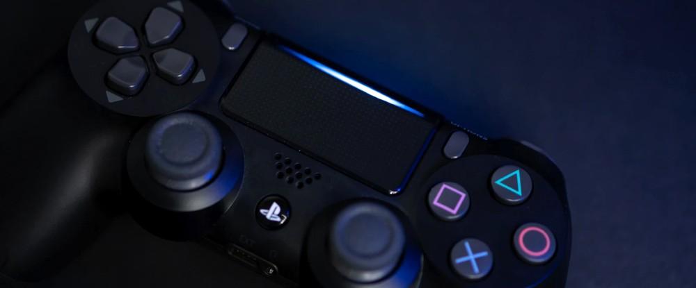 PS4 могла похоронить PlayStation, если бы провалилась