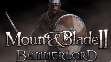 Mount & Blade 2: Bannerlord. Интервью сайту rockpapershotgun