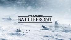 В Star Wars: Battlefront наземные войска будут сражаться с космическими