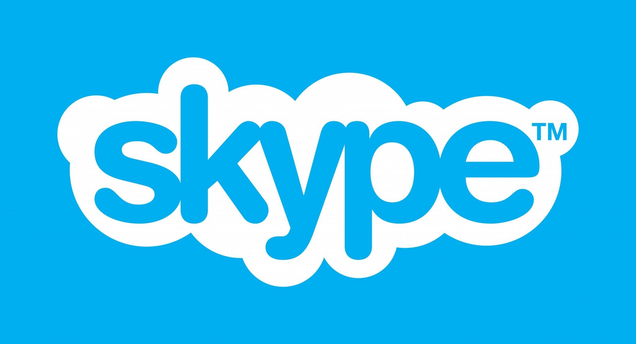 Microsoft отказывается отSkype Classic: что ожидает  пользователей