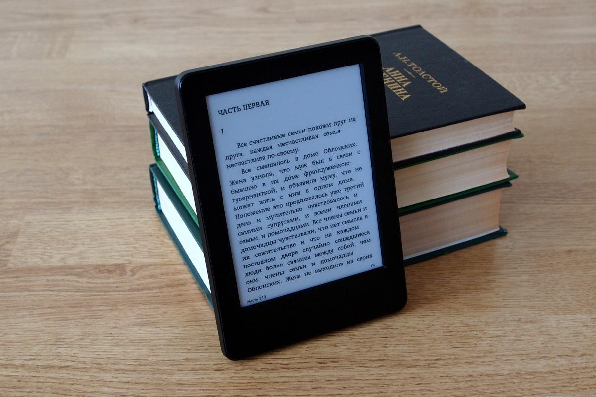 фотографиях чтение электронной книги картинки источники конфиденциальные