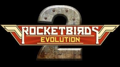 Rocketbirds 2: Evolution официально анонсирована для PS4 и PS Vita