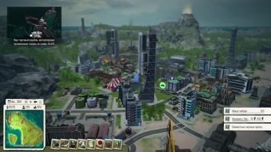 "Tropico 5 "" - Почти финал ч29"""