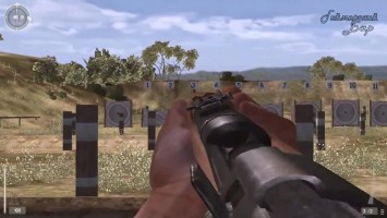 История серии Medal of Honor [Часть 4](2004).