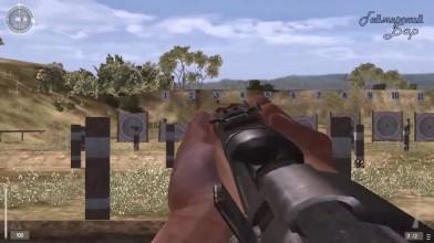 История серии Medal of Honor [Часть 4](2004).
