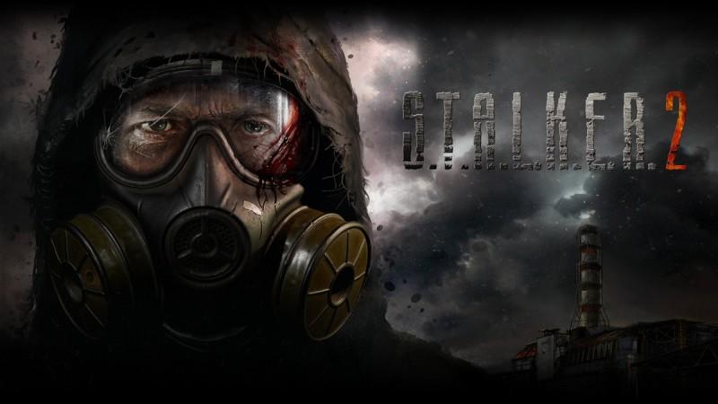 Автор постера S.T.A.L.K.E.R. 2 намекнул, что фанаты нашли не все пасхалки