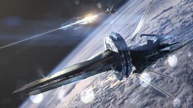 Е3 2019: как Илон Маск и Тодд Говард обсуждали Starfield