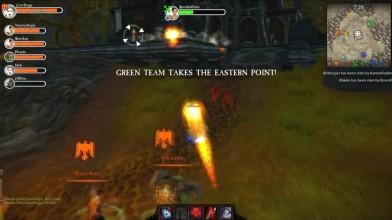 Toп 5 отмененных игр Warhammer