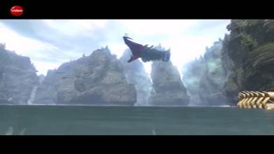 Видеообзор - Divinity 2