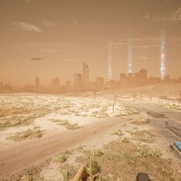 _ge_a_optional_override_light_clouds_w_wasteland_haze.archive