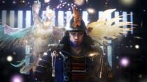 Новый трейлер, скриншоты и информация о DLC для Nioh 2
