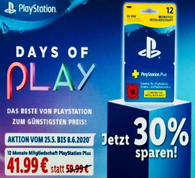 Время играть на PlayStation: Глобальная распродажа Sony начнется чуть раньше в этом году