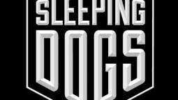 Обзор Sleeping Dogs