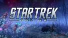 Трейлер обновления Awakening для Star Trek Online