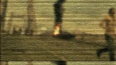 """Mercenaries 2 """"Launch Trailer"""""""
