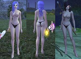 perfect-world-nude-pics