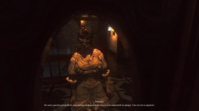 Lust For Darkness - Релиз. Лавкрафт и безумные оргии - Прохождение #3 Побегушки перепихушки