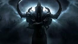 """Blizzard, позвони! - глава разработчиков Final Fantasy XIV готов """"бросить всё"""" ради Diablo 4"""