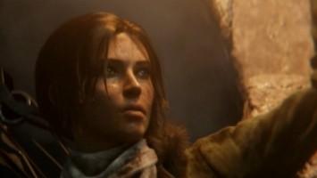 Продажи нового Tomb Raider достигли отметки в 7 миллионов проданных копий