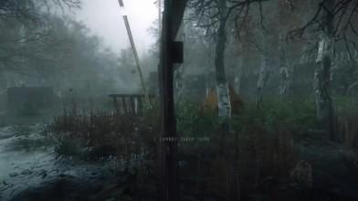 Investigator - Инди апокалипсис настал !