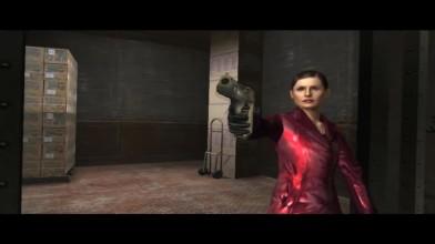 Эволюция серии игр Max Payne (2001 - 2012)