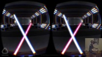 Oculus Rift + �������� ���