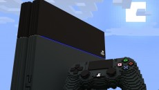 125 человек отстраивают «Игру престолов» в Minecraft