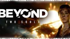 """Nomad:"""" Beyond: Two Souls – именно что кино, где нам разрешают лишь вовремя нажимать кнопки. Причём безумно затянутое."""""""