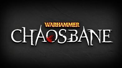 Разработчики Warhammer: Chaosbane подкололи Blizzard