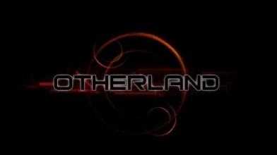 Otherland: Возвращение и обновление