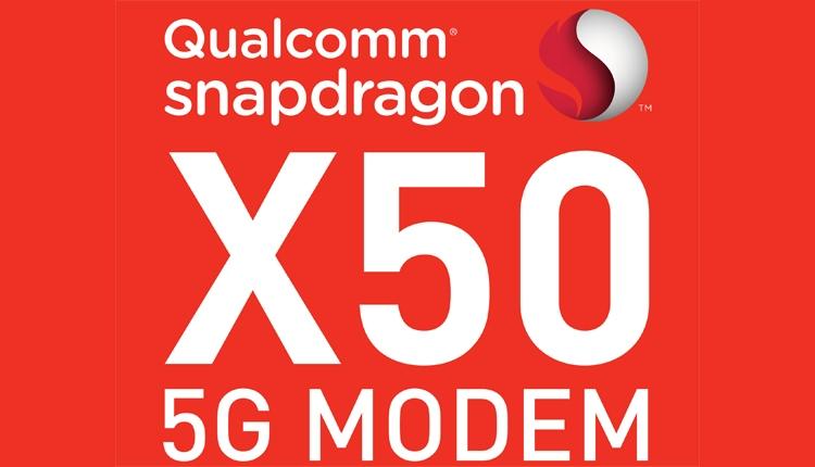 ВQualcomm поведали, когда появятся первые 5G-смартфоны