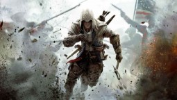 Ubisoft опровергла информацию о ремастере Assassin's Creed 3