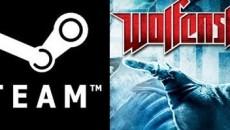 Игра в Steam - быть или не быть?