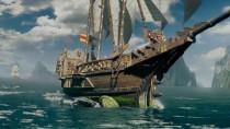 Официальный синематик-трейлер русскоязычной версии Lost Ark