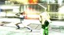 Благодаря эмулятору PS3 Tekken 6 стал поддерживать Ultrawide!