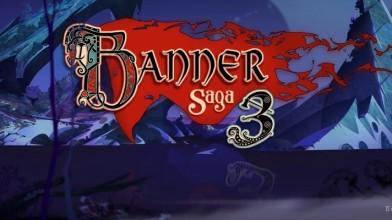 The Banner Saga - Владельцы Twitch Prime смогут поддерживать проект, просто поиграв в игру беслпатно