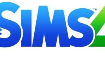 The Sims 4 анонсирован!!!