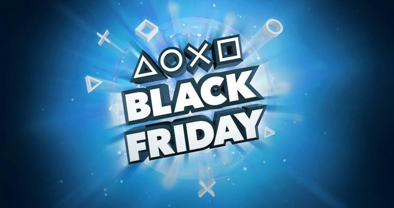 "В PS Store началась ""чёрная пятница"" - скидки на новую Watch Dogs, Ghost of Tsushima и ремейк Mafia"