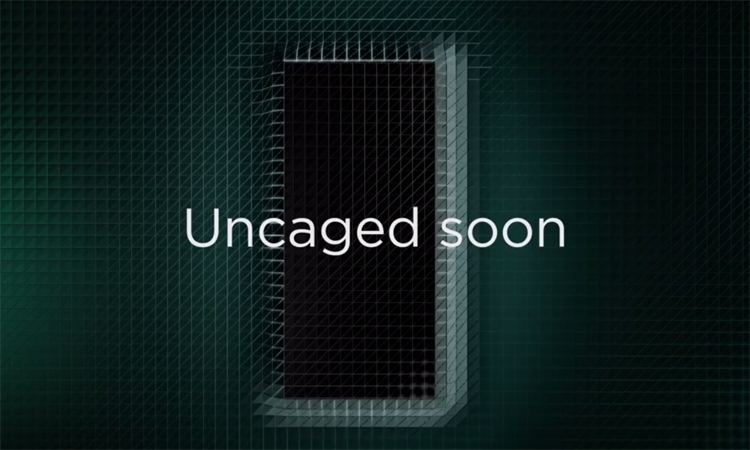 Lenovo сообщила овыпуске «убийцы» iPhone 8 иGalaxy Note 8
