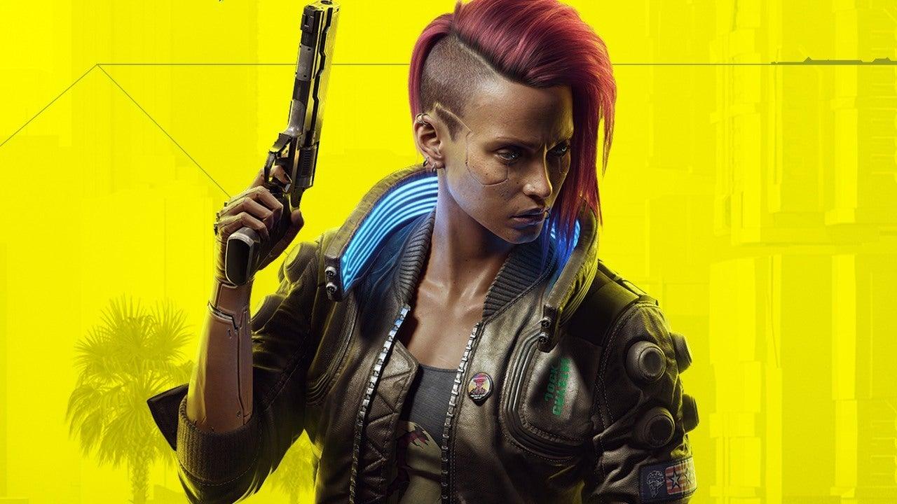 CD Projekt Red заявили, что игроки нашли не все спрятанные секреты в Cyberpunk 2077